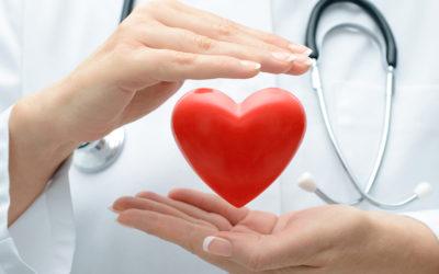 Quali sono le ipotesi a sostegno di una correlazione tra malattia paradontale e malattia cardiovascolare