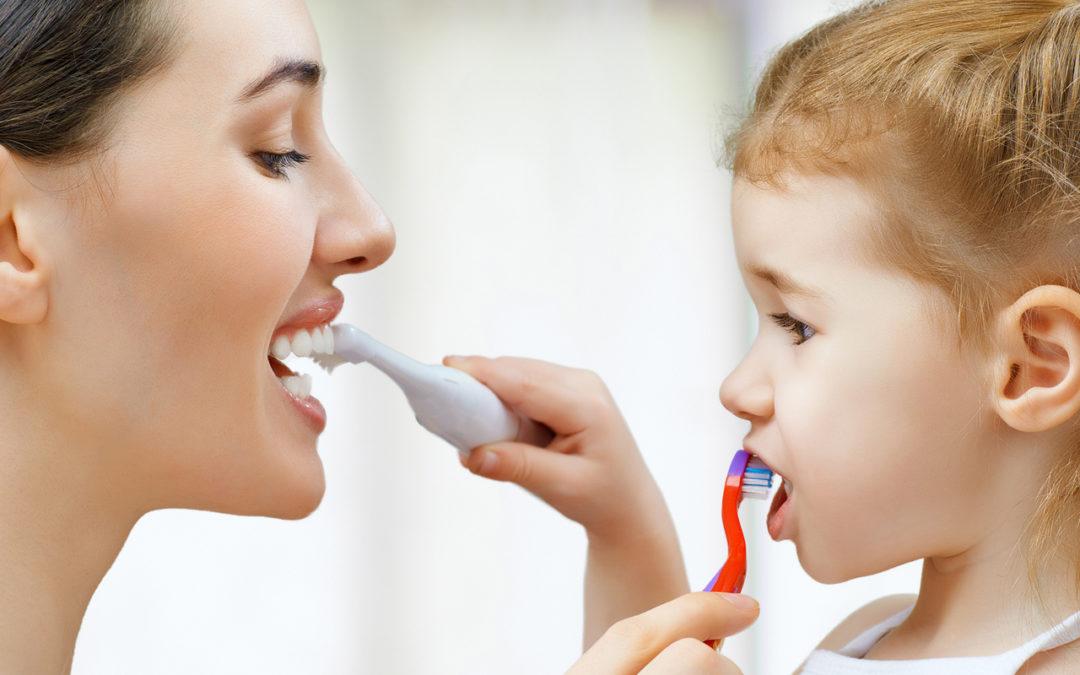 studio odontoiatrico sorristo italia