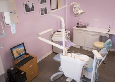 studio odontoiatrico roma monteverde